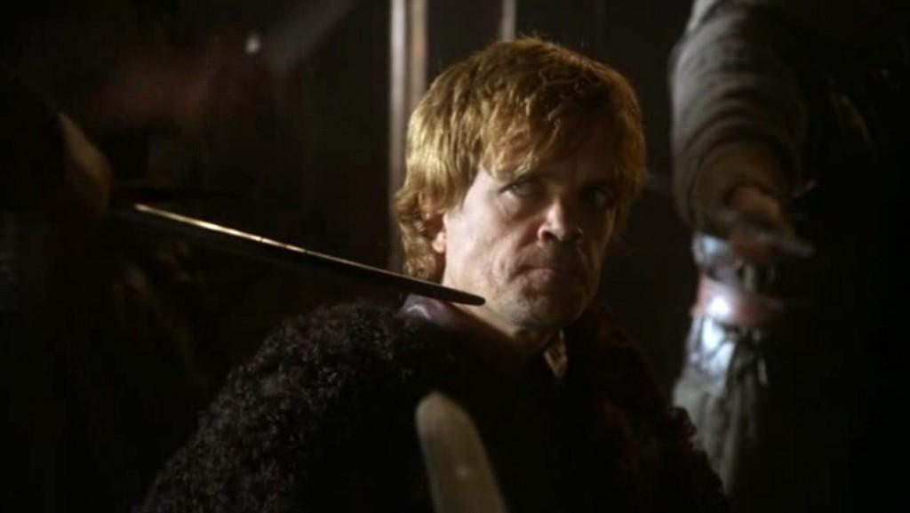 Tyrion-Lannister-Peter-Dinklage-in-GOT-1x04