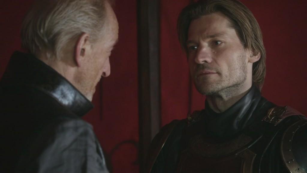 Tywin_and_Jaime