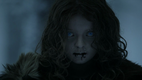 white-walker-game-of-thrones-winter-is-coming-01