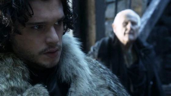 1x09-Baelor-game-of-thrones-23045771-1280-720-560x315