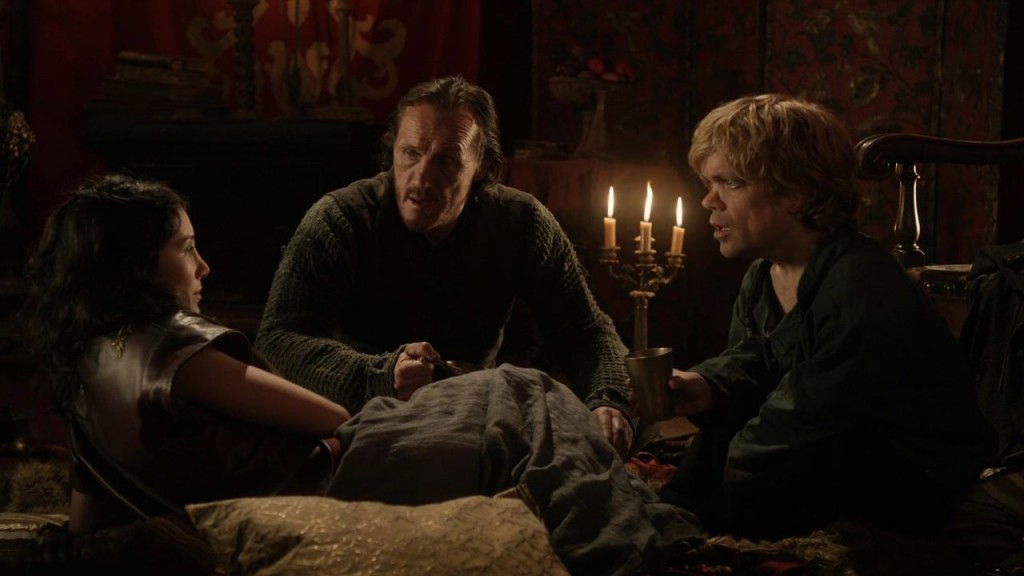 1x09-Baelor-game-of-thrones-23046425-1280-720