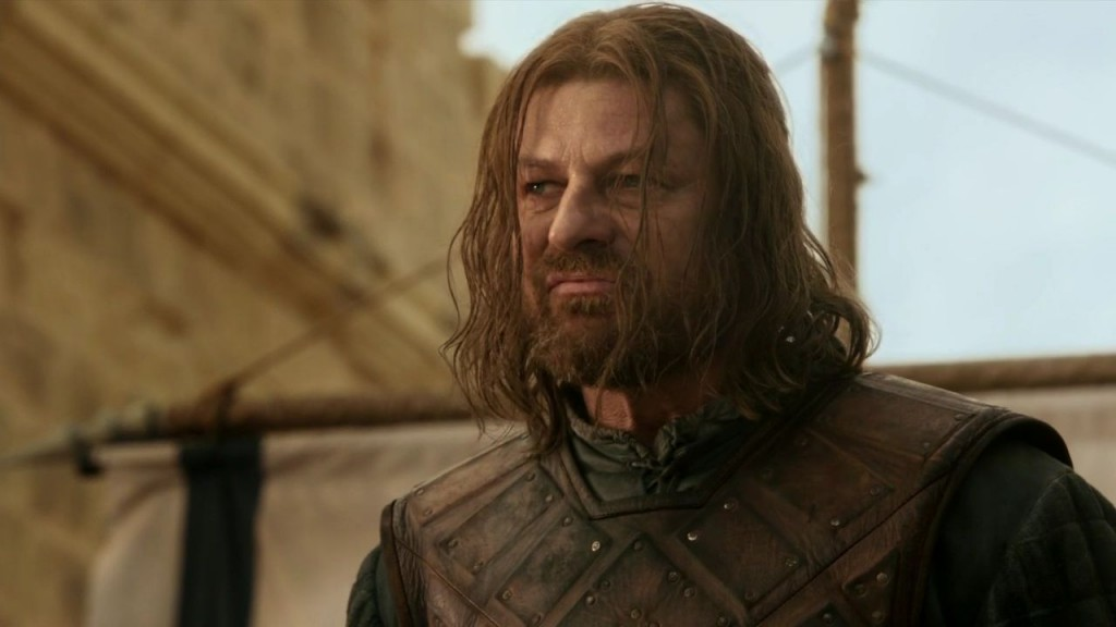 1x09-Baelor-game-of-thrones-23046969-1280-720