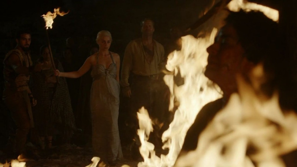 1x10-Fire-and-Blood-game-of-thrones-23078358-1280-720