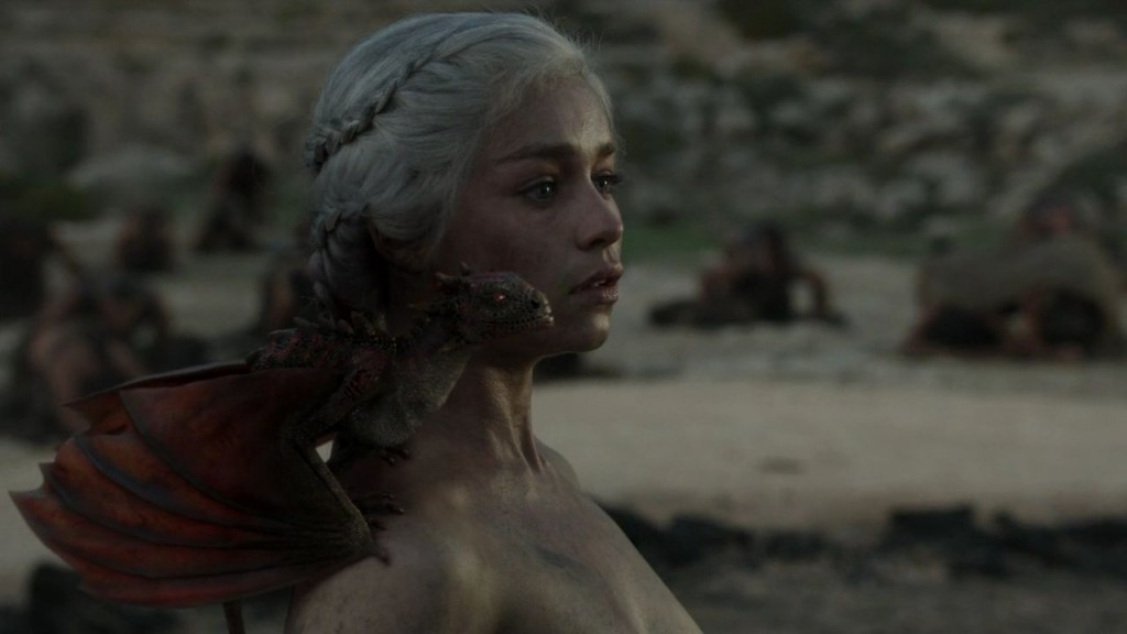 1x10-Fire-and-Blood-game-of-thrones-23078431-1280-720