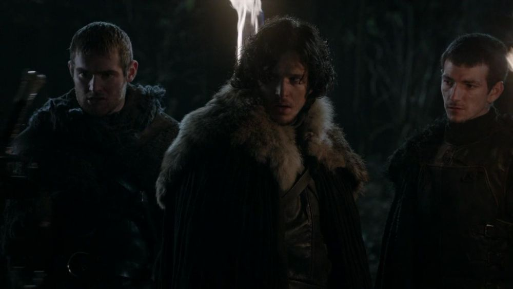 1x10-fire-and-blood-game-of-thrones-23077990-1280-720