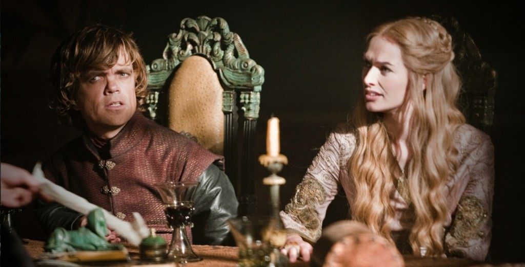2x02-The-Night-Lands-game-of-thrones-30407524-1280-652