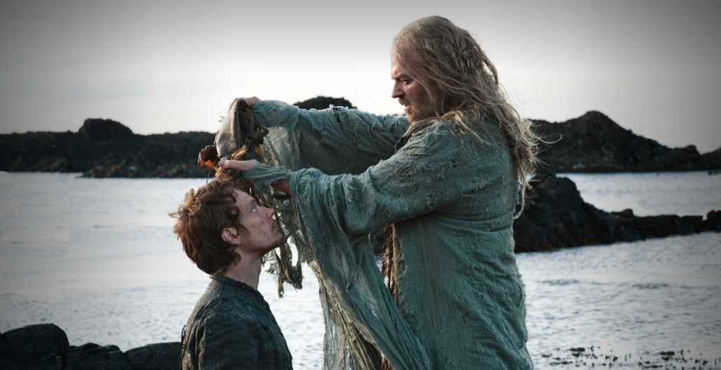 2x03-What-Is-Dead-May-Never-Die-game-of-thrones-30499897-1280-658-1024x526