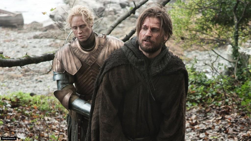 2x10-Valar-Morghulis-game-of-thrones-31040147-1333-750