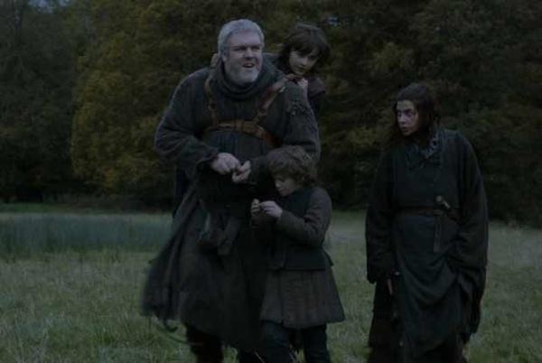 5280735748311f5e7a4f6817736bdd2162f5b719-Game-of-Thrones-Season-2-Episode-7-04-2012-05-14