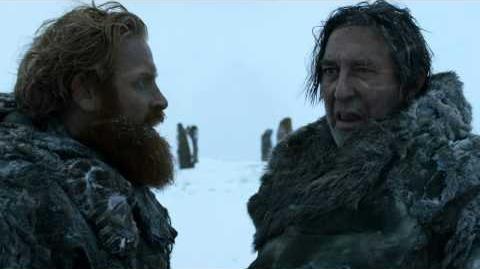 644px-Game_Of_Thrones_Season_3_Episode_3_Preview