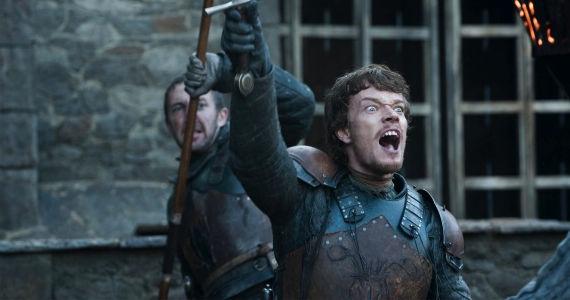 Alfie-Allen-Game-of-Thrones-Valar-Morghulis