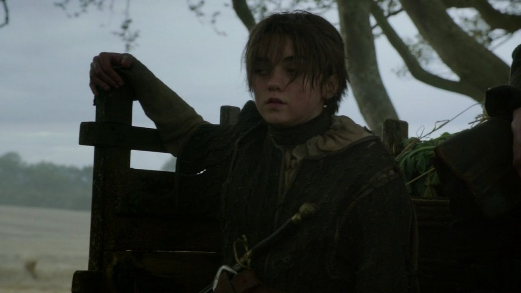 Game-of-Thrones-2x01-The-North-Remembers-game-of-thrones-30263292-1280-720