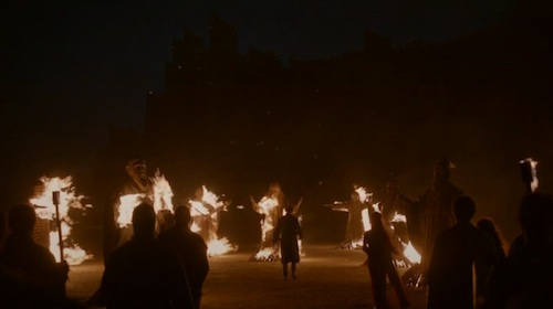 Game-of-Thrones-2x01-The-North-Remembers1