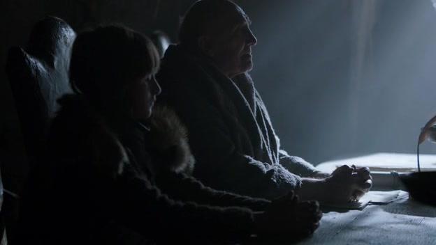 Game-of-Thrones-Season-2-Episode-1-10-047a