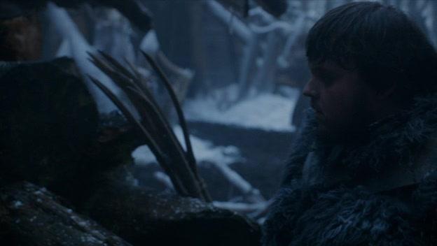 Game-of-Thrones-Season-2-Episode-3-2-d8ff