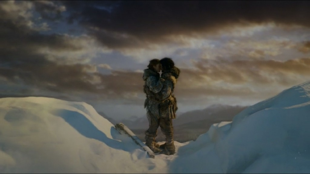 Jon_and_Ygritte_kissing