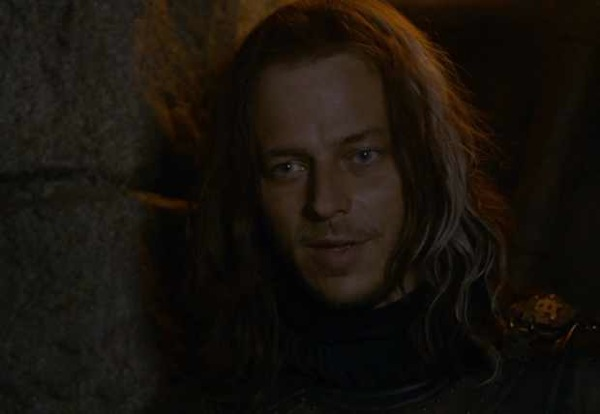 de62437d05aaaa635ad33de5ee5fd8776c94e7bf-Game-of-Thrones-Season-2-Episode-5-The-Ghost-of-Harrenhal-03-2012-04-30