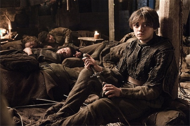 game-of-thrones-arya_featured_photo_gallery