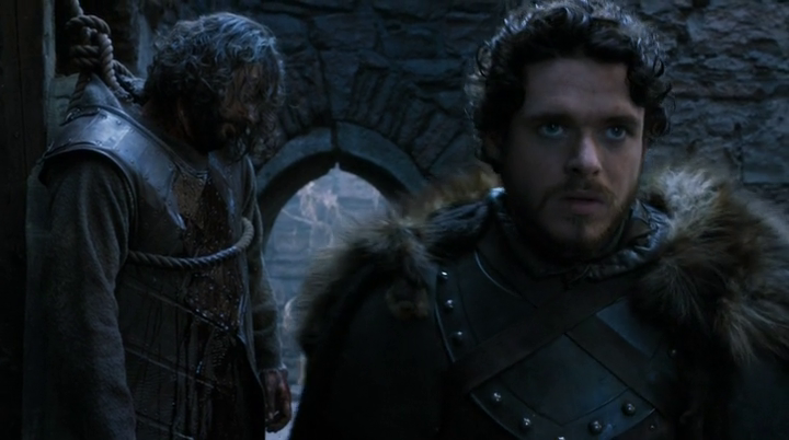 game-of-thrones-s3-ep1-img2