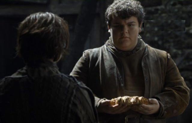 hot-pie-game-of-thrones3