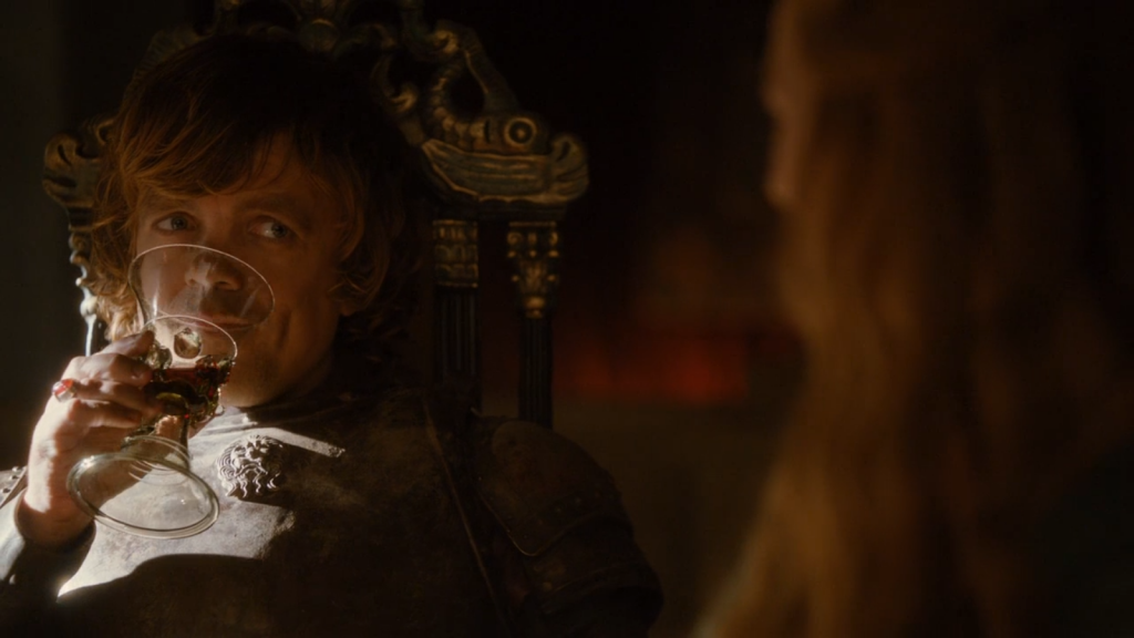 north-remembers-tyrion
