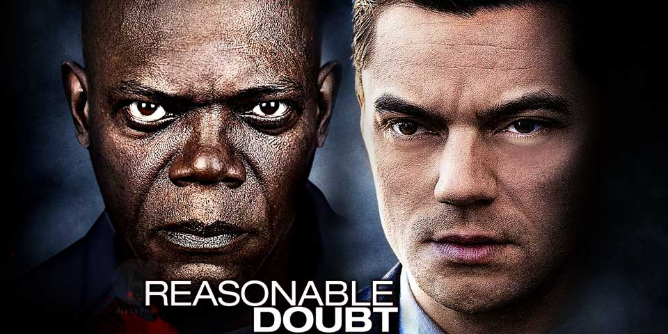reasonabledoubt02