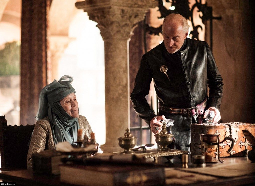 tywin-and-olenna-house-lannister-34441373-1368-1000