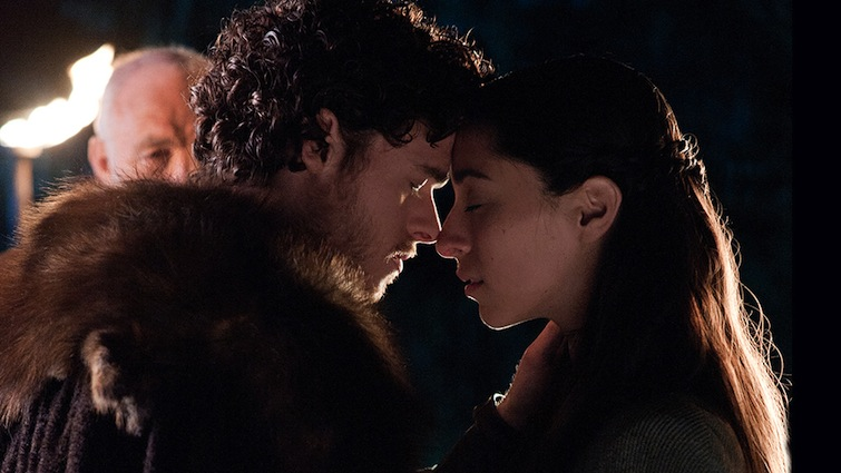 valar-morghulis-robb-stark-game-of-thrones-married