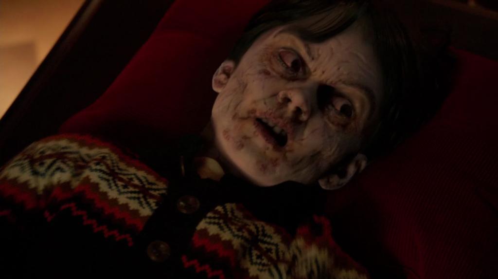 306-Daniel_changes_during_exorcism