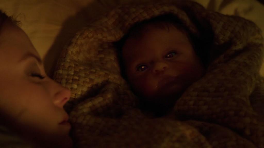 314-Adalind's_baby