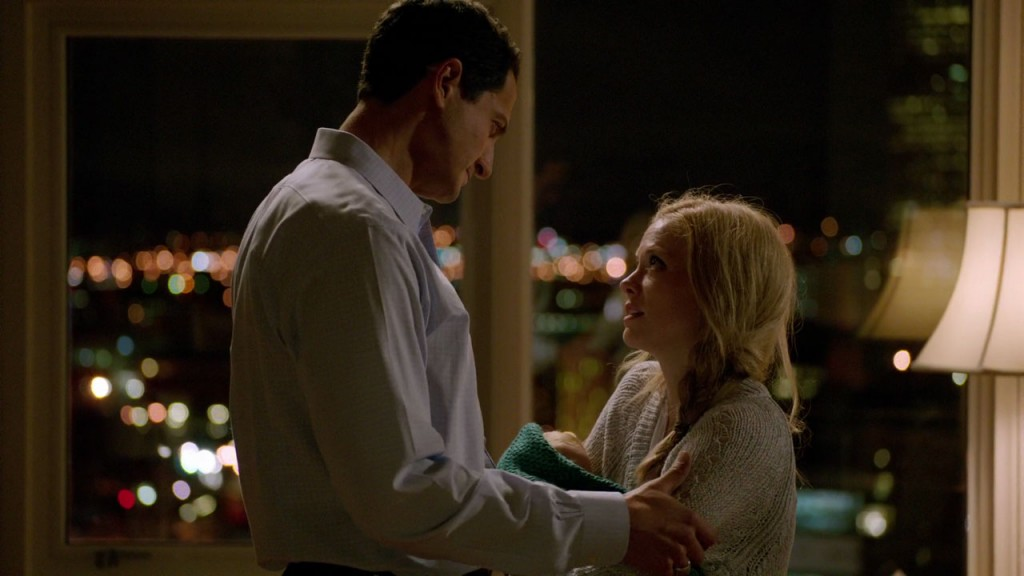 318-Adalind_and_Renard