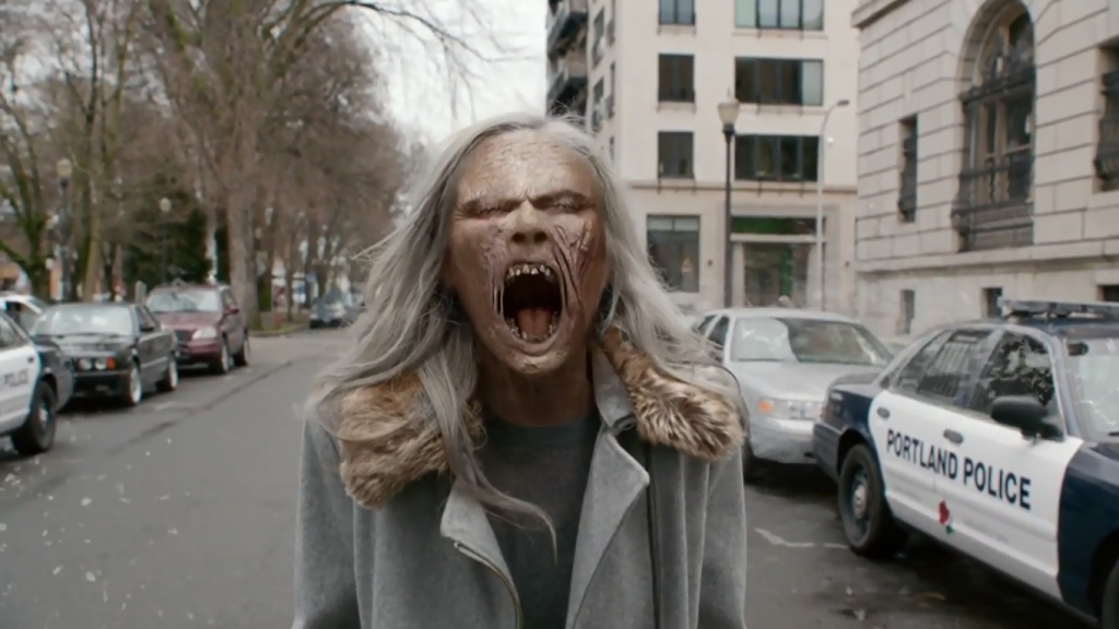 318-Adalind_woged_screaming