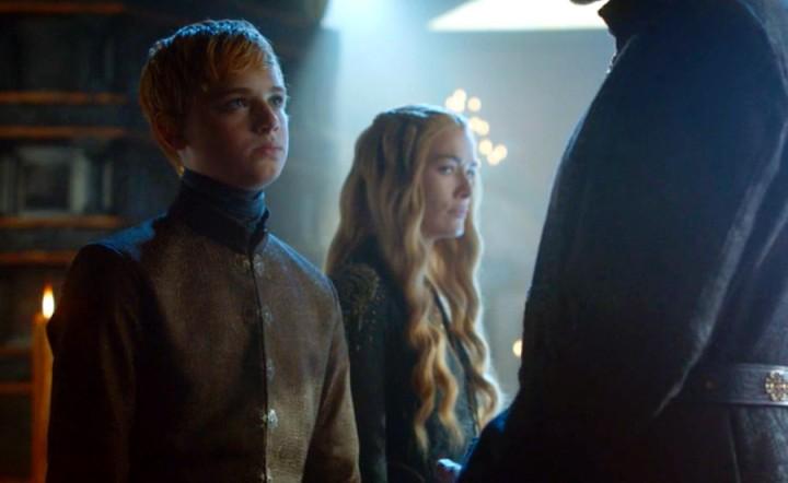 Game-Thrones-S4-Breaker-Chains-Tommen-e1398141648991