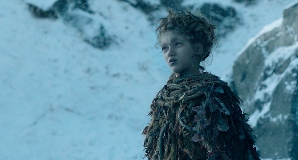 Game-Thrones-Season-S4-Children-of-the-Forest-967x520