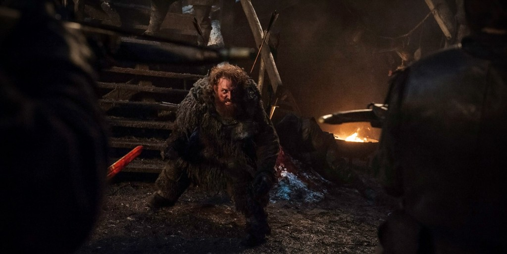 Game-of-Thrones-S4E9-Tormund-Giantsbane