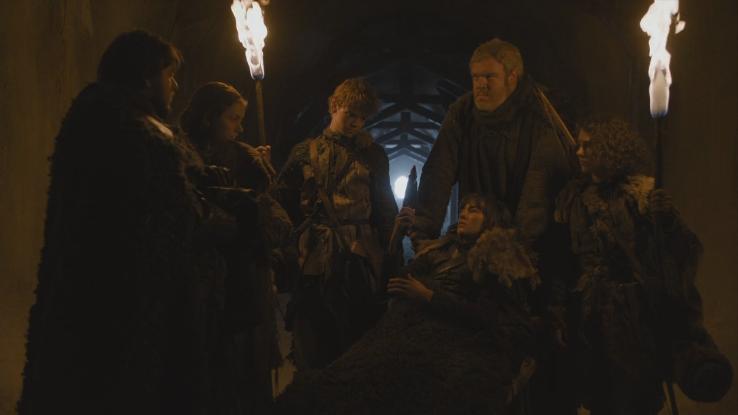 Game-of-Thrones-Season-3-Episode-10-Summary-Synopsis-Mhysa
