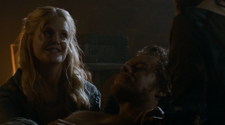 Game-of-Thrones-Season-3-Episode-7-The-Bear-and-Maiden-Fair-Portable15