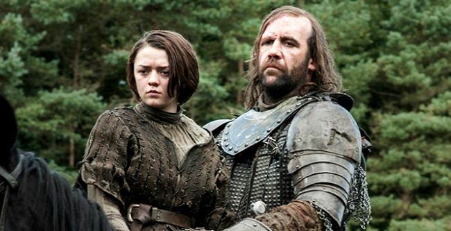 Game-of-Thrones-season-3-episode-9-650x333