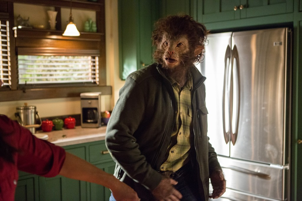 Grimm-Season-3-Episode-10-Recap-Eyes-of-the-Beholder