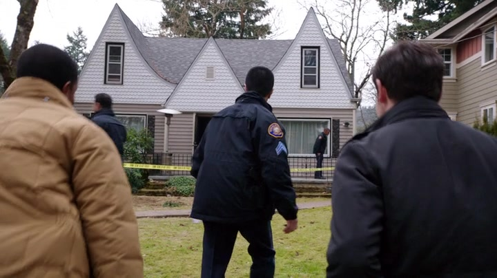 Grimm-Season-3-Episode-16-10-691f