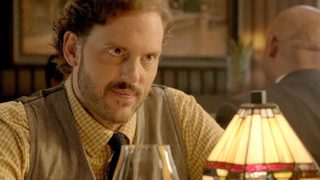 Grimm-Season-3-Episode-3-Recap-A-Dish-Best-Served-Cold-Monroe