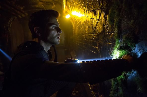 Grimm-Season-3-Episode-7-Recap-Cold-Blooded-Sewer