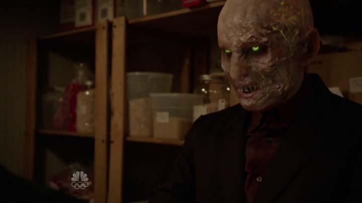 Grimm-Season-3-Episode-9-Red-Menace