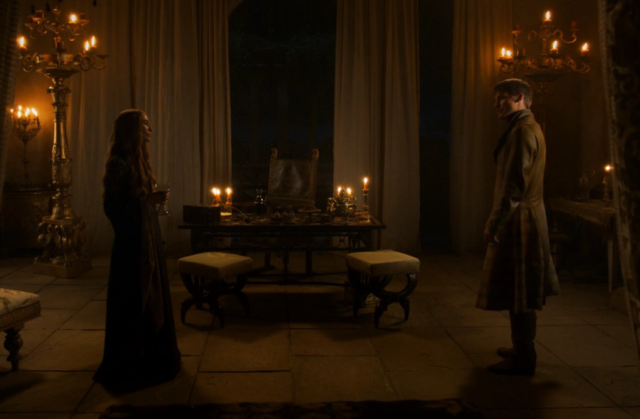 Jaime_and_Cersei_-_Oathkeeper