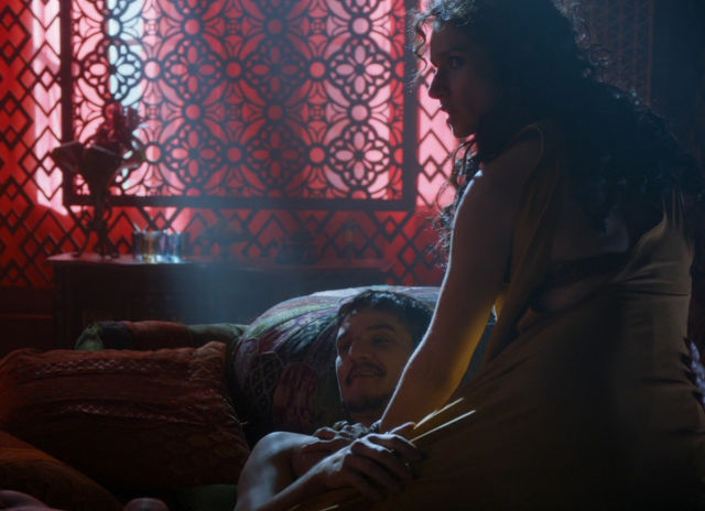 Oberyn_and_Ellaria_-_Breaker_of_Chains