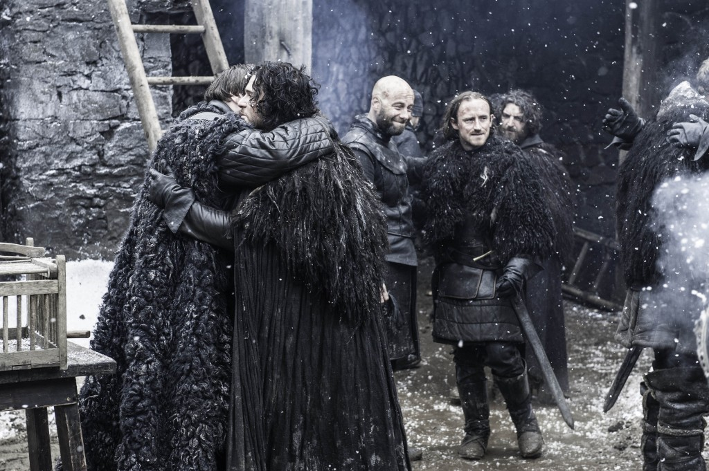 Season-4-Episode-7-Mockingbird-game-of-thrones-37107647-4256-2832