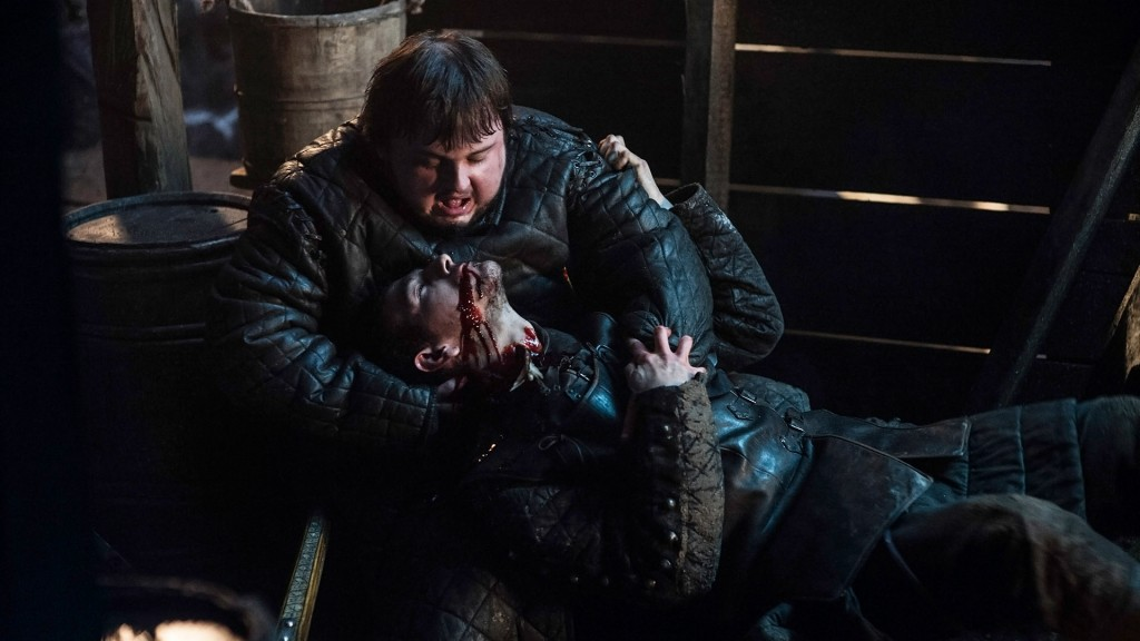 Season-4-Episode-9-The-Watchers-on-the-Wall-game-of-thrones-37186184-1920-1080