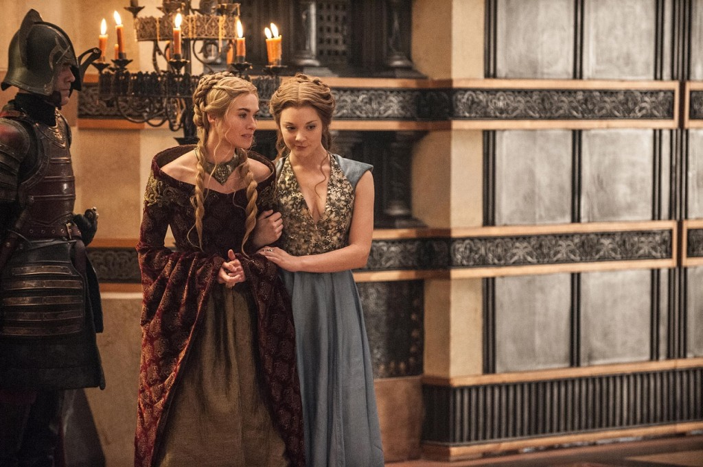 Second-Sons-3x08-game-of-thrones-34521373-1263-840