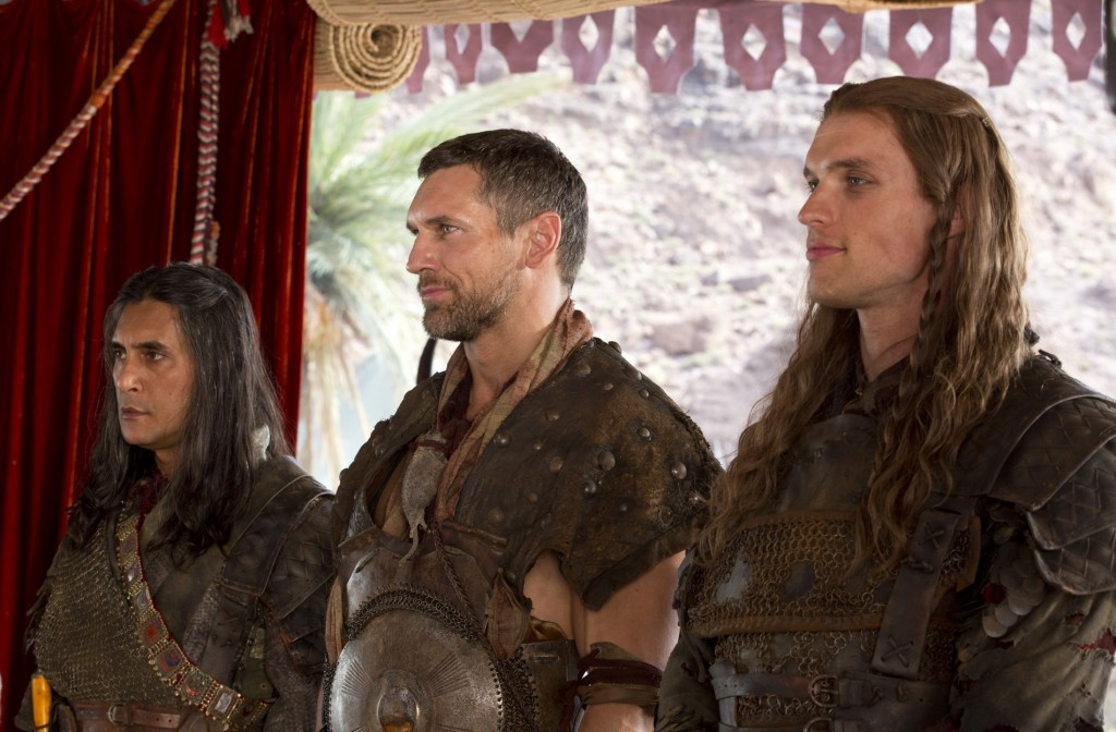 Second-Sons-3x08-game-of-thrones-34524539-1900-1247