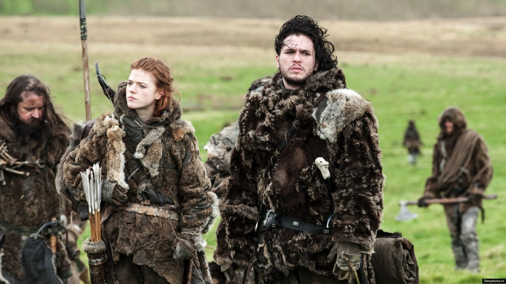 The-Bear-and-the-Maiden-Fair-3x07-game-of-thrones-34467834-1789-1006